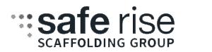 Safe Rise Scaffolding