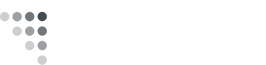 Safe Rise Scaffolding